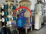 制氮机维修公司