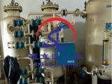 制氮机维修保养/氮气机维修|制氮机设备保养