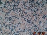 泌阳红超薄石材加工