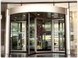 上海办公楼自动门酒店感应门安装商场自动门价格自动门公司