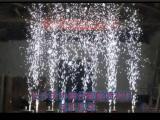 一种新型舞台设备,长沙庆协舞台喷花机