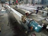 不锈钢螺旋输送机厂家工业现货正安机械