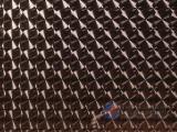 供应彩色不锈钢镭射工艺花纹板