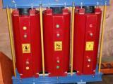 干式铁芯串联电抗器CKSC-12010-12%
