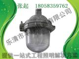 金属卤化物灯平台灯|J150W防眩泛光灯