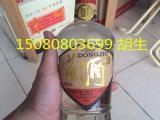 1990年董酒整箱批发 八大名酒1990年产的董酒报价