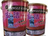 涂料 涂装 水性漆 哈尔滨绿科科技水性涂料专业生产专家