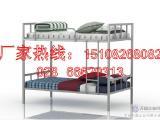 四川钢架床|四川钢架床优选致胜澳美|四川钢架床品质保证