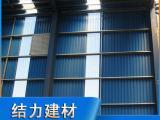 结力增强合成树脂瓦 玻纤树脂瓦 专利树脂瓦产品 厂家直销