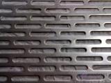大连筛网加工-不锈钢冲孔-不锈钢筛板