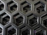 大连不锈钢冲孔-不锈钢冲孔加工价格