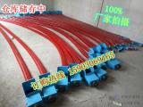 封闭式菜籽装车机 100管径小麦装车输送机