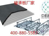 钢筋桁架楼承板,桁架钢筋模板厂家直销!