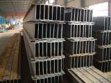 贵州H型钢-贵州热轧H型钢