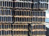 贵州工字钢、贵州H型钢、贵州型材价格