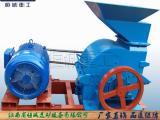 打砂机|锤式打砂机|打砂机厂家