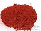 氧化铁黄,氧化铁颜料,各种有机无机颜料