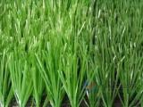 单丝人造草坪价格|运之家|学校人造草坪|绿昂体育