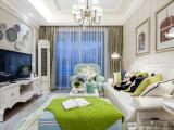 圣贤装饰解析上海小户型高档公寓装修公司哪家好?