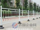 江阴厂家生产、批发各种护、围栏