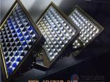海洋王同款BZD-158-02防爆免维护LED泛光灯
