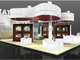 专业展台搭建公司,展台搭建,展览策划,展会设计