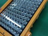 海洋王同款BZD-158-03免维护LED泛光灯