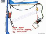 惠州市德力焊机 汽车悬挂焊接机 汽车外壳悬挂点焊机