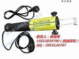 厂家直销拆卸螺丝螺母专用设备 手持式小高频