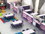 幼儿园家具儿童家具儿童桌椅如何进行消毒和清洁