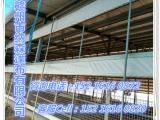 加厚透光牛栏窗帘布尺寸定做 寿命8-10年