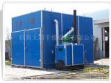 供应木质包装箱热处理设备