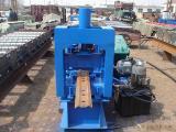 W型钢机 W型钢设备 W型钢制作厂家 W型钢机专业制作厂家