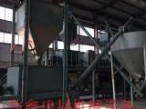 FS一体板设备FS外模板设备佳鑫创造绿色新型建材产业