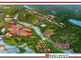 河南田园综合体规划设计公司