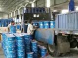 厂家直销特种耐油涂料耐油耐腐蚀耐湿热 防腐油漆涂料生产批发