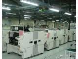 进口二手旧设备国外做商检需要的手续