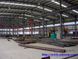 北京钢结构回收