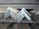 Q345QD角钢,Q345QD桥梁专用角钢,现货销售厂家