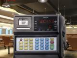 智能食堂刷卡机-感应化食堂刷卡机-食堂刷卡机品牌
