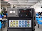 食堂饭卡机安装-无线食堂饭卡机-食堂专用饭卡机价格