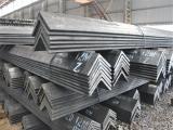 Q235NH角钢,Q235NH耐候角钢,耐候角钢现货厂家
