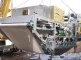 气浮设备厂家fd包达标验收