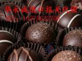 哈萨克斯坦巧克力进口清关专业代理公司
