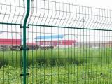 护栏网加工-景观护栏网-围栏网加工-防护网加工
