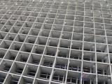 钢格网-钢格板-大连冲孔加工