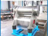碳纤维粉碎机