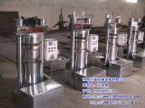 香油机,榨油设备,芝麻香油机,花生榨油机生产厂家