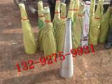 专业生产高压不锈钢锥形管,316L锥形管现货