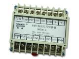 SM700-D MODBUS_RTU转换器DC4-20mA
